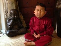 men-mindfulness